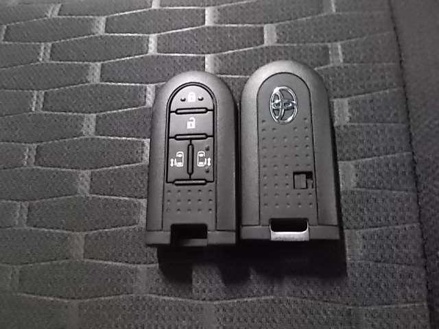 Gターボ レジャーエディションSAIII 両側電動スライドドア CD ETC AW ETC LEDヘッドライト(18枚目)