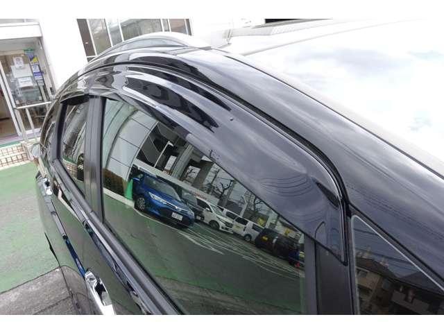 ハイブリッドZ ホンダセンシング 当社デモカー 8インチナビ ドラレコ クルコン シートヒータ ナビTV Bカメ フルセグTV 衝突軽減B キーレス メモリナビ ETC AW 1オーナー LEDヘッドライト スマートキー AAC(15枚目)