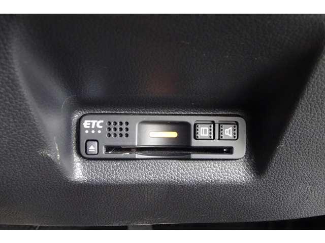 ハイブリッドZ ホンダセンシング 当社デモカー 8インチナビ ドラレコ クルコン シートヒータ ナビTV Bカメ フルセグTV 衝突軽減B キーレス メモリナビ ETC AW 1オーナー LEDヘッドライト スマートキー AAC(16枚目)