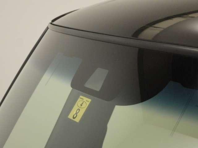 G・Lホンダセンシング ナビ リアカメラ 1オーナ 地デジ ナビTV LEDヘッドランプ ESC ベンチシート 記録簿 DVD再生 メモリナビ クルーズコントロール 盗難防止 アイドリングS ETC車載器 AC AW ABS(10枚目)