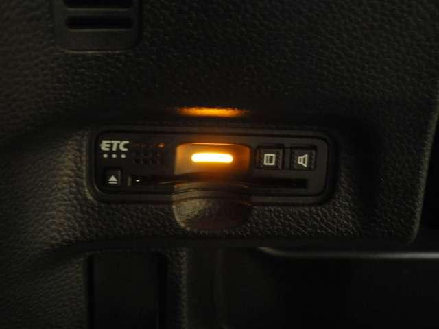 G・Lホンダセンシング ナビ リアカメラ 1オーナ 地デジ ナビTV LEDヘッドランプ ESC ベンチシート 記録簿 DVD再生 メモリナビ クルーズコントロール 盗難防止 アイドリングS ETC車載器 AC AW ABS(12枚目)