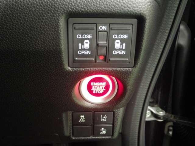 G・Lホンダセンシング ナビ リアカメラ 1オーナ 地デジ ナビTV LEDヘッドランプ ESC ベンチシート 記録簿 DVD再生 メモリナビ クルーズコントロール 盗難防止 アイドリングS ETC車載器 AC AW ABS(13枚目)