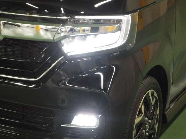 G・Lホンダセンシング ナビ リアカメラ 1オーナ 地デジ ナビTV LEDヘッドランプ ESC ベンチシート 記録簿 DVD再生 メモリナビ クルーズコントロール 盗難防止 アイドリングS ETC車載器 AC AW ABS(14枚目)