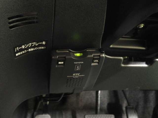 ジャストセレクション ワンオーナー 禁煙 ナビ HID クルコン スマートキ AW 1オーナー クルーズコントロール 禁煙 HIDヘッドライト ワンセグTV ナビTV メモリーナビ DVD CD ETC 横滑り防止 ABS(16枚目)