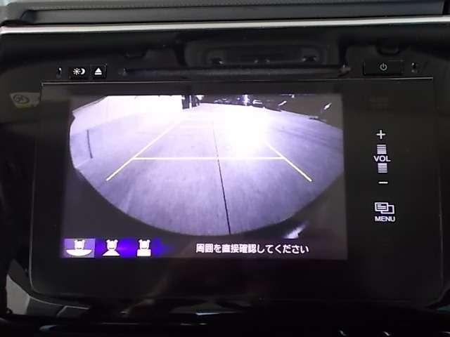 スパーダ Rモニター ナビ Rカメラ トリプルAC リアモニター サイドエアバック タ-ボ ワンオーナ 地デジ 3列シート リヤカメラ メモリーナビ ナビTV 禁煙 クルコン LED ETC キーレス AW(10枚目)