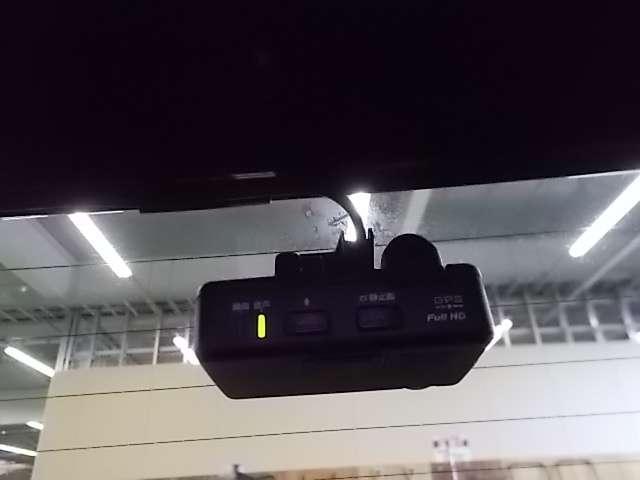ハイブリッドZ ホンダセンシング クルコン シートヒータ ナビTV Bカメ フルセグTV 衝突軽減B キーレス メモリナビ ETC AW 1オーナー LEDヘッドライト スマートキー 盗難防止システム AAC(14枚目)