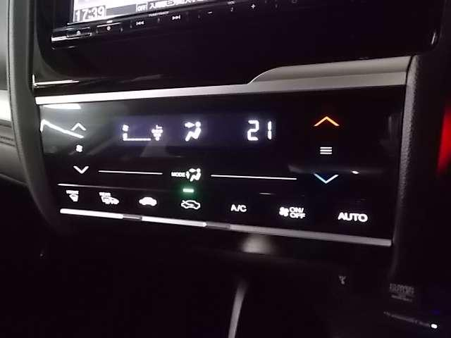 L ホンダセンシング LEDヘッド サイドSRS メモリナビ ワンオーナ 衝突被害軽減装置 Bモニ 地デジ 禁煙 DVD再生 オートクルーズ CD ナビTV ETC キーレス アイドリングストップ 横滑り防止装置 ABS(12枚目)
