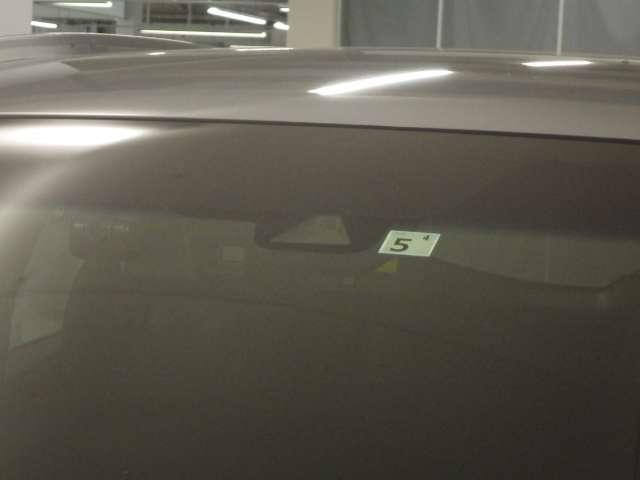 ハイブリッドZ ホンダセンシング LEDヘッドライト・コンフォートビュー クルコン シートヒータ ナビTV Bカメ フルセグTV 禁煙車 衝突軽減B キーレス メモリナビ ETC AW LEDヘッドライト スマートキー AAC(7枚目)