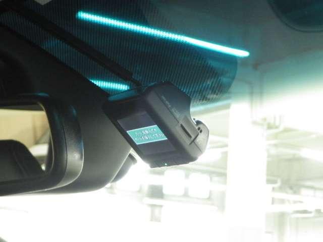 ハイブリッドZ ホンダセンシング LEDヘッドライト・コンフォートビュー クルコン シートヒータ ナビTV Bカメ フルセグTV 禁煙車 衝突軽減B キーレス メモリナビ ETC AW LEDヘッドライト スマートキー AAC(9枚目)