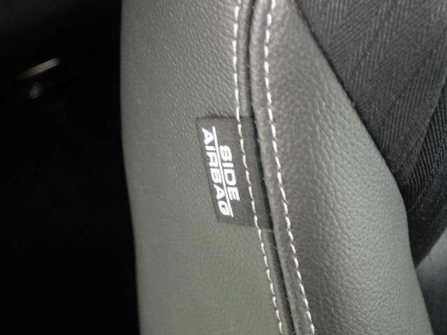 ハイブリッドZ ホンダセンシング LEDヘッドライト・コンフォートビュー クルコン シートヒータ ナビTV Bカメ フルセグTV 禁煙車 衝突軽減B キーレス メモリナビ ETC AW LEDヘッドライト スマートキー AAC(15枚目)