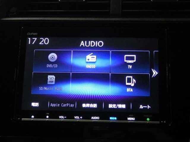 ハイブリッドZ ホンダセンシング LEDヘッドライト・コンフォートビュー クルコン シートヒータ ナビTV Bカメ フルセグTV 禁煙車 衝突軽減B キーレス メモリナビ ETC AW LEDヘッドライト スマートキー AAC(16枚目)