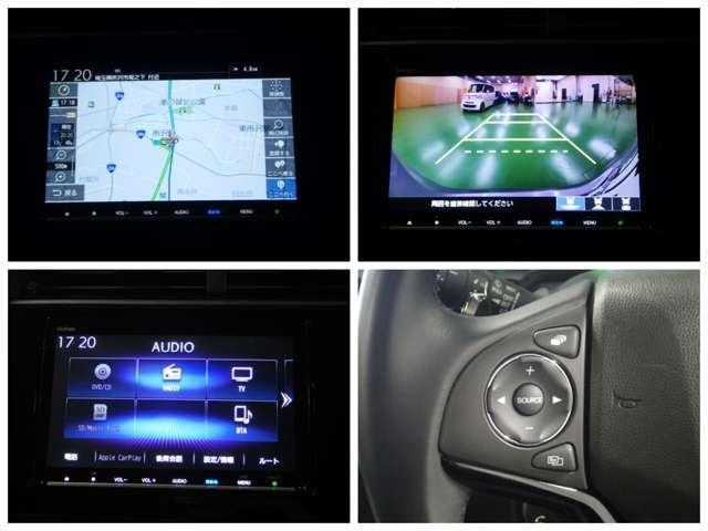 ハイブリッドZ ホンダセンシング LEDヘッドライト・コンフォートビュー クルコン シートヒータ ナビTV Bカメ フルセグTV 禁煙車 衝突軽減B キーレス メモリナビ ETC AW LEDヘッドライト スマートキー AAC(18枚目)