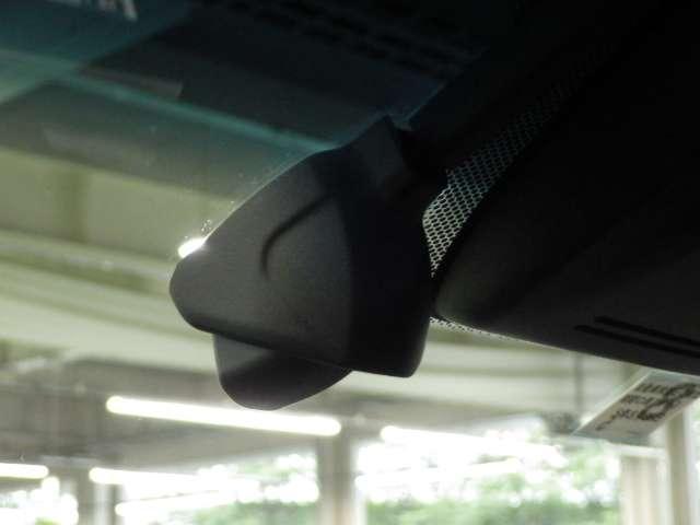 EX・マスターピース 元デモカ-禁煙パノラミックSR 前後ドラレコ Sルーフ 3列シート ナビ 禁煙車 メモリーナビ ETC ワンオーナー シートヒーター スマートキー パワーゲート リヤカメラ 衝突被害軽減ブレーキ CD(5枚目)