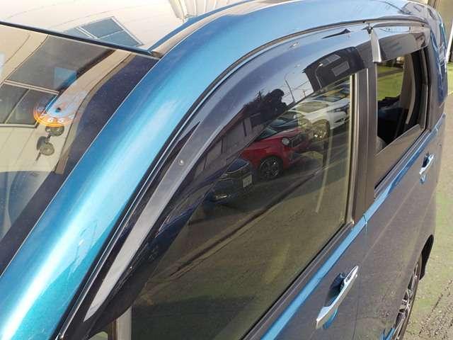 G・ターボパッケージ CTBA コムテックドラレコ  ナビVXM-145C キーフリ AW スマキー 禁煙 ナビ クルコン メモリナビ ターボ車 ABS サイドエアバック 定期点検記録簿 横滑り防止 衝突被害軽減B AC(7枚目)