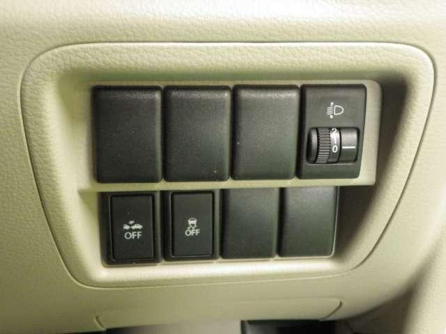 JPターボ 衝突軽減B ナビ ETC フルタイム4WD ナビTV オートエアコン 禁煙 両側スライドドア キーフリー シートヒーター ターボ メモリーナビ ABS 盗難防止システム WエアB インテリキー CD付(8枚目)