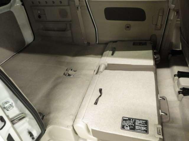 JPターボ 衝突軽減B ナビ ETC フルタイム4WD ナビTV オートエアコン 禁煙 両側スライドドア キーフリー シートヒーター ターボ メモリーナビ ABS 盗難防止システム WエアB インテリキー CD付(12枚目)