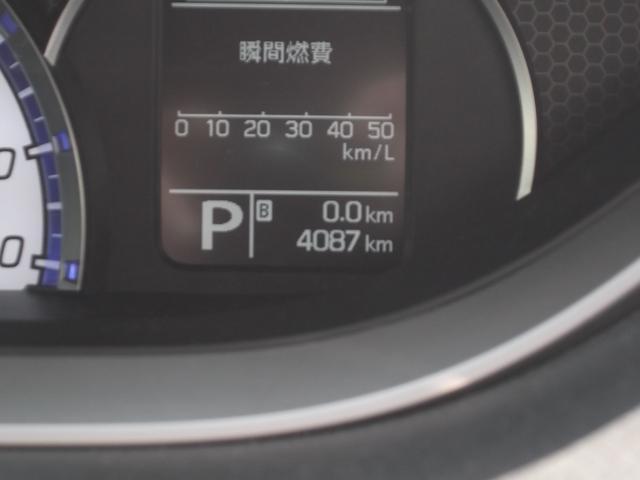 バンディット HYBRID MV(15枚目)