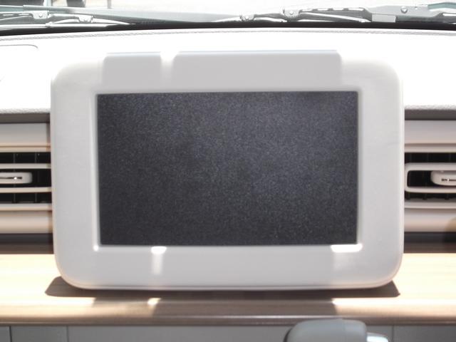 X RBS装備 エネチャージ アルミ ナノイー内蔵エアコン(14枚目)