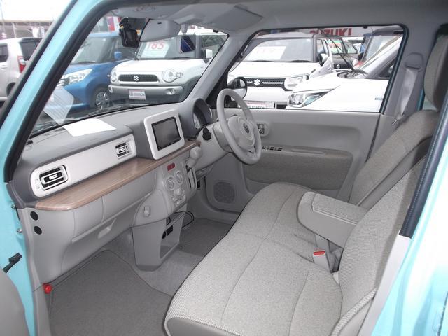 「スズキ」「アルトラパン」「軽自動車」「東京都」の中古車37