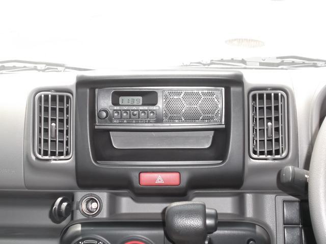 PAリミテッド 2型 4WD・特別仕様・リモコンキー・RBS(15枚目)
