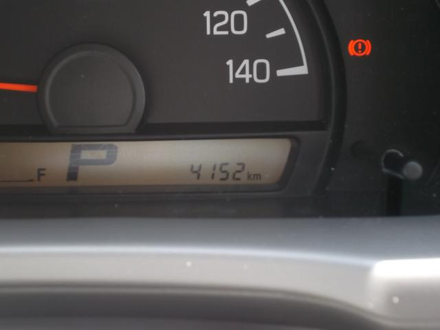 PAリミテッド 2型 4WD・特別仕様・リモコンキー・RBS(18枚目)