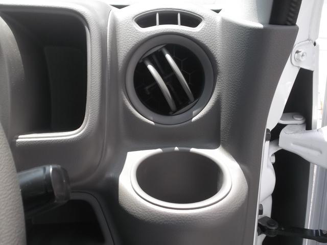 PAリミテッド 2型 4WD・特別仕様・リモコンキー・RBS(19枚目)
