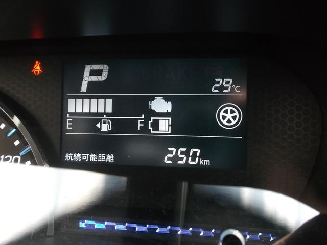 「スズキ」「ワゴンR」「コンパクトカー」「東京都」の中古車44