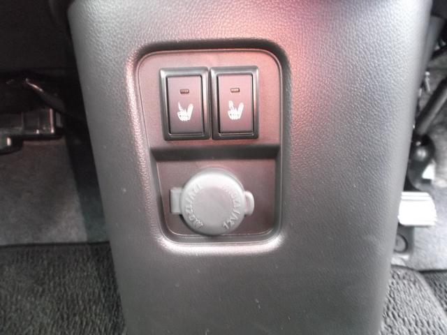 「スズキ」「ワゴンR」「コンパクトカー」「東京都」の中古車34