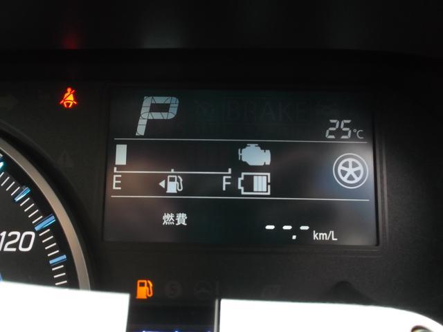 「スズキ」「ワゴンR」「コンパクトカー」「東京都」の中古車42
