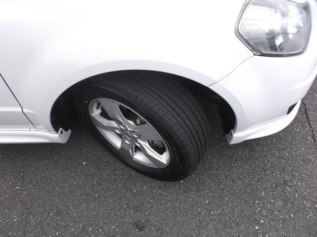 「スズキ」「SX4」「SUV・クロカン」「東京都」の中古車12