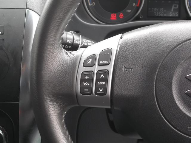 「スズキ」「SX4」「SUV・クロカン」「東京都」の中古車18