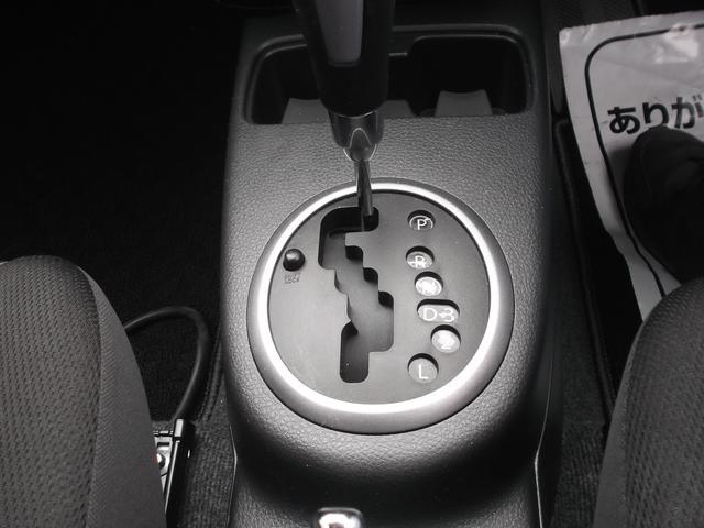 「スズキ」「SX4」「SUV・クロカン」「東京都」の中古車21