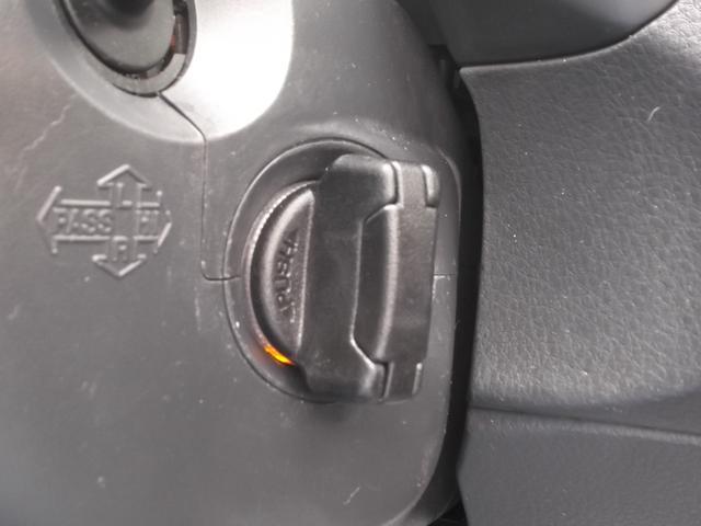 「スズキ」「SX4」「SUV・クロカン」「東京都」の中古車22