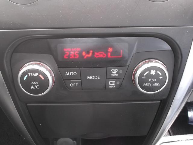 「スズキ」「SX4」「SUV・クロカン」「東京都」の中古車25