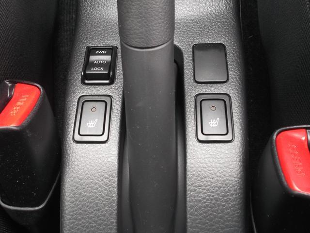 「スズキ」「SX4」「SUV・クロカン」「東京都」の中古車27