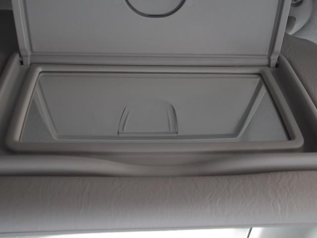 「スズキ」「SX4」「SUV・クロカン」「東京都」の中古車28
