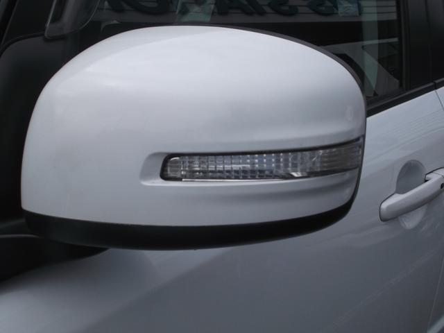 「スズキ」「SX4」「SUV・クロカン」「東京都」の中古車40
