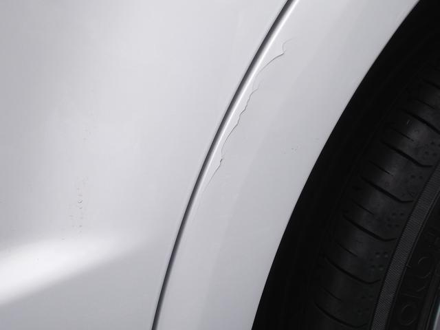 「スズキ」「SX4」「SUV・クロカン」「東京都」の中古車42