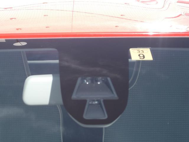 「スズキ」「アルト」「軽自動車」「東京都」の中古車3