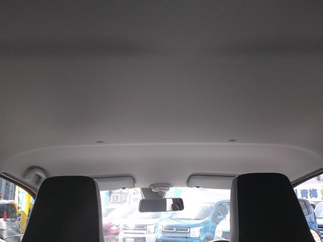 「スズキ」「アルト」「軽自動車」「東京都」の中古車26