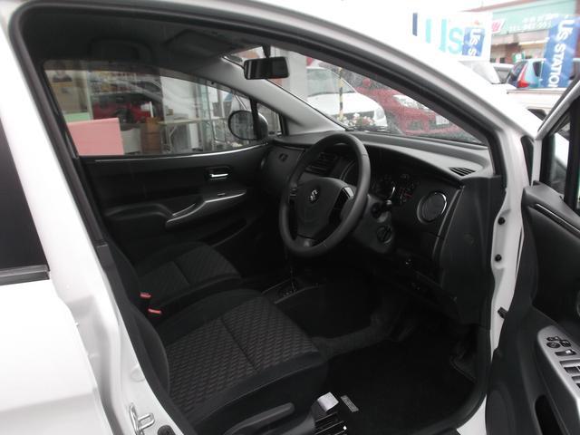 「スズキ」「セルボ」「軽自動車」「東京都」の中古車11