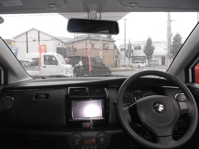 「スズキ」「セルボ」「軽自動車」「東京都」の中古車14