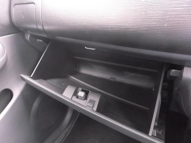 「スズキ」「セルボ」「軽自動車」「東京都」の中古車28