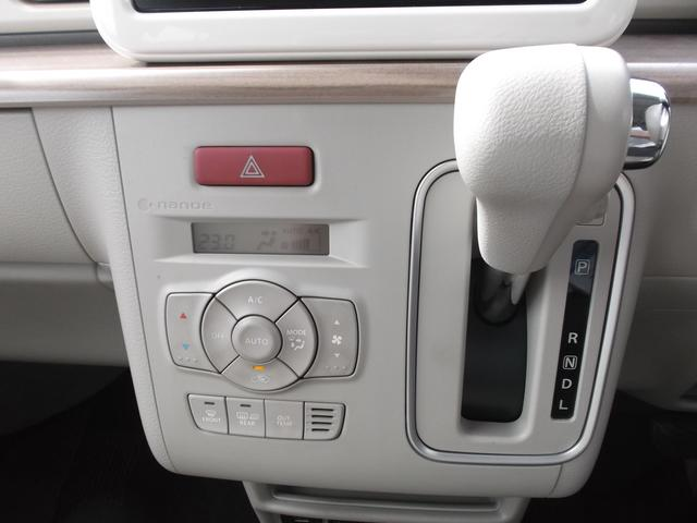 「スズキ」「アルトラパン」「軽自動車」「東京都」の中古車11