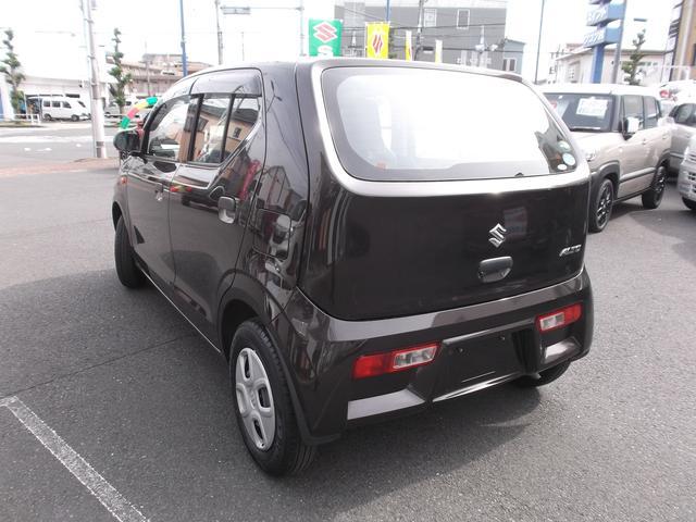 「スズキ」「アルト」「軽自動車」「東京都」の中古車9