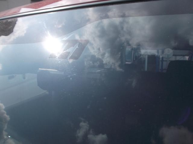 バンディット HYBRID MV 4WD 8インチナビ(45枚目)