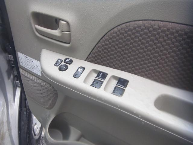 JOIN 2型  オーディオ RBS(10枚目)