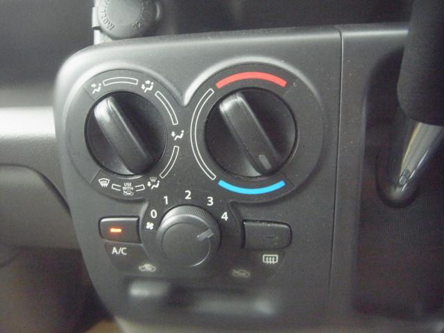 PA 2型 デモカーで使用(11枚目)