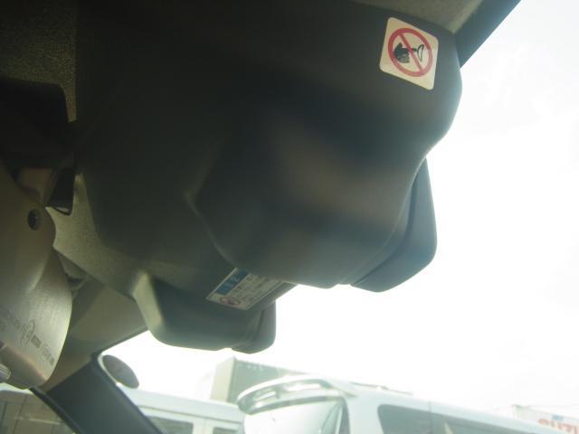 HYBRID MZ クルコン 運転席シートヒーター(10枚目)