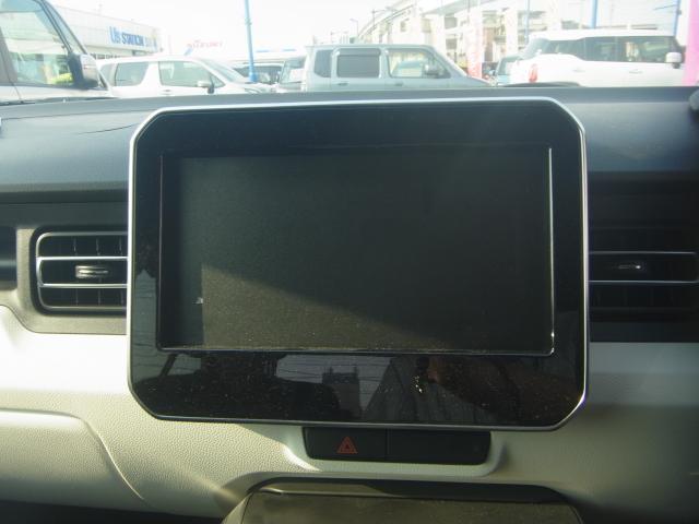 HYBRID MZ クルコン 運転席シートヒーター(17枚目)